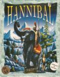 Hannibal per PC MS-DOS