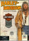 Harley-Davidson: The Road to Sturgis per PC MS-DOS