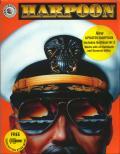 Harpoon & Battleset 2 per PC MS-DOS