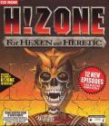 H!Zone per PC MS-DOS