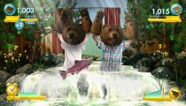 Kinect NatGeo TV - Filmato promozionale