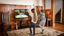 Kinect NatGeo TV - Filmato promozionale #2