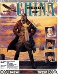 Heart of China per PC MS-DOS