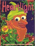 Heartlight per PC MS-DOS