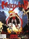 Heimdall 2: Into the Hall of Worlds per PC MS-DOS