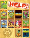 Help! Charity Compilation per PC MS-DOS