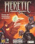 Heretic per PC MS-DOS