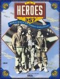 Heroes of the 357th per PC MS-DOS
