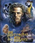 Herrscher der Meere per PC MS-DOS