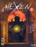 Hexen per PC MS-DOS