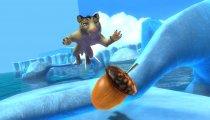 L'Era Glaciale 4: Continenti alla Deriva - Giochi Polari - Filmato di gioco