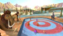 L'Era Glaciale 4: Continenti alla Deriva - Giochi Polari - Trailer di lancio