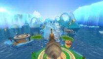 L'Era Glaciale 4: Continenti alla Deriva - Giochi Polari - Filmato di gioco #2