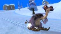 L'Era Glaciale 4: Continenti alla Deriva - Giochi Polari - Gameplay