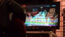 Rocksmith - Trailer con Tiffany Page