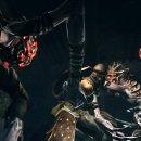 Un giocatore ha completato l'intera serie Dark Souls senza subire un colpo