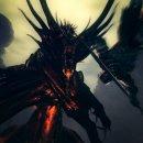 Dei lunghi video ci aiutano a capire le storie dei Dark Souls