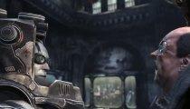 Batman: Arkham City Game of the Year Edition - Trailer su storia e narrazione
