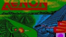 Xenon - Trailer