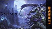 Darksiders II - Superdiretta del 6 settembre 2012
