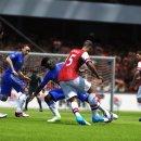 FIFA 13 - Trailer della versione Wii U