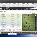 Football Manager 2014 compare nel database di Steam