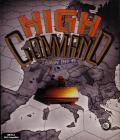 High Command: Europe 1939-45 per PC MS-DOS