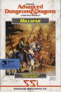 Hillsfar per PC MS-DOS