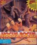 Hocus Pocus per PC MS-DOS