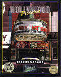 Hollywood Pictures per PC MS-DOS