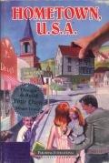 Hometown U.S.A. per PC MS-DOS