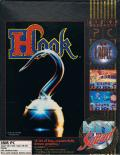 Hook per PC MS-DOS