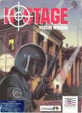Hostage: Rescue Mission per PC MS-DOS