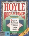 Hoyle Official Book of Games: Volume 1 per PC MS-DOS