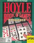 Hoyle Official Book of Games: Volume 2 per PC MS-DOS