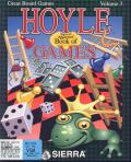 Hoyle Official Book of Games: Volume 3 per PC MS-DOS
