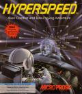 Hyperspeed per PC MS-DOS