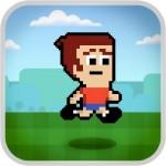 Mikey Shorts per iPad