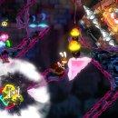 Arkedo Studio, lo sviluppatore di Hell Yeah! Wrath of the Dead Rabbit, cessa le attività di sviluppo