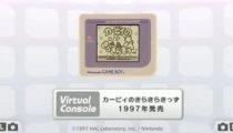 Kirby's Star Stacker - Il trailer della versione per Nintendo 3DS