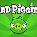 Bad Piggies già disponibile in versione mobile e in arrivo per PC