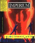 Imperium per PC MS-DOS
