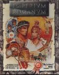 Imperium Romanum per PC MS-DOS