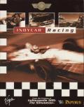 IndyCar Racing per PC MS-DOS