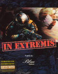 In Extremis per PC MS-DOS
