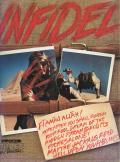 Infidel per PC MS-DOS