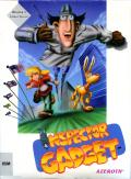 Inspector Gadget: Mission 1 - Global Terror! per PC MS-DOS