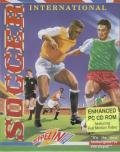International Soccer per PC MS-DOS