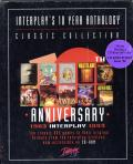 Interplay's 10 Year Anthology per PC MS-DOS