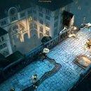 Il trailer di lancio di The Incredible Adventure of Van Helsing su Xbox One